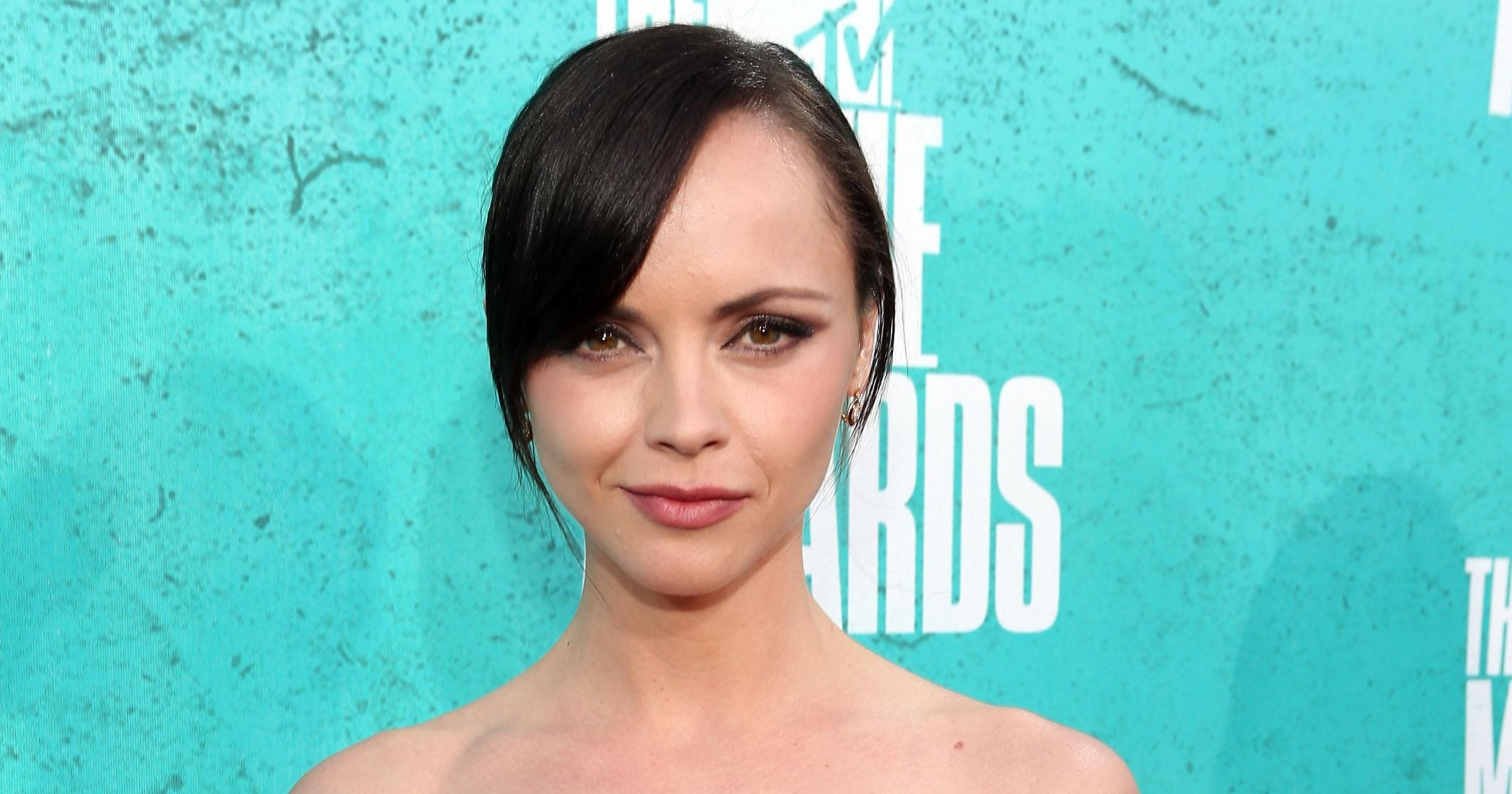 Christina Ricci to guest on 'Good Wife'