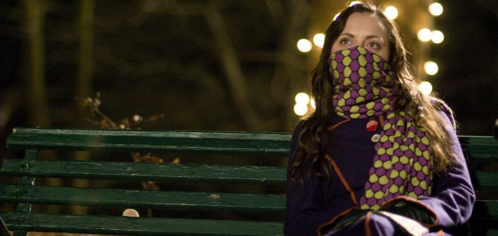 Photos: 'Penelope' Screencaps, Stills, Promotional Images, & On the Set